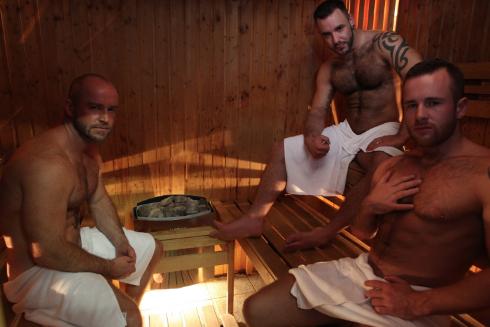 club solo para hombres - pornogaygratises