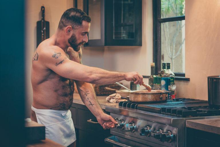 Boy4me Tu Revista Gay Online