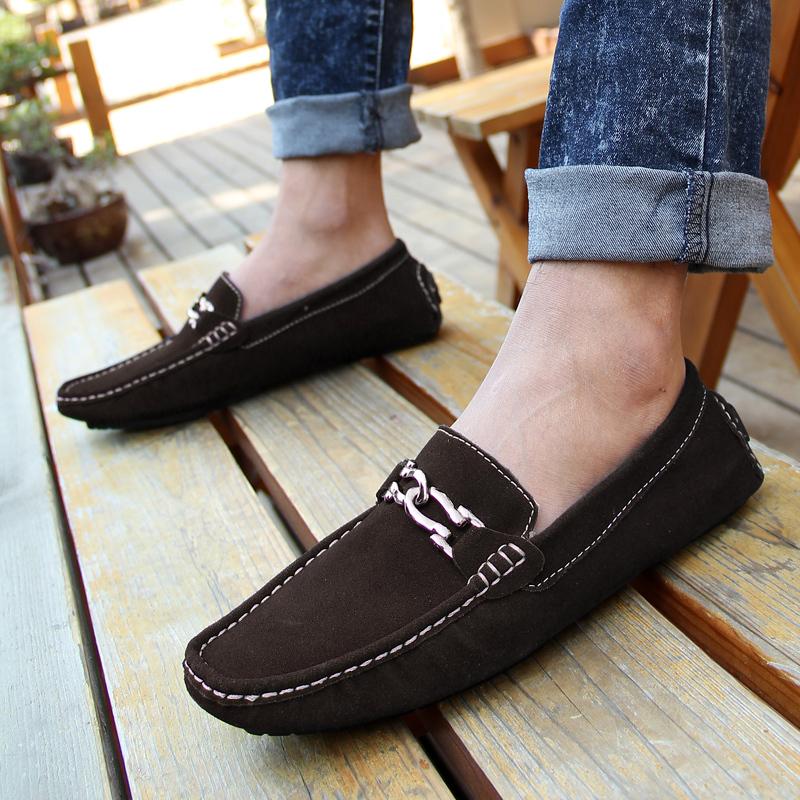 Zapatos hombres gay