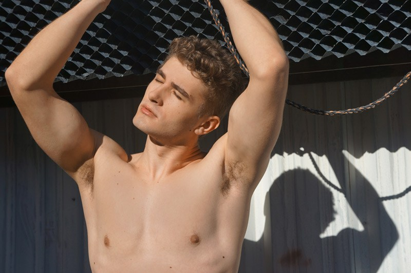 videos de travesti seancody
